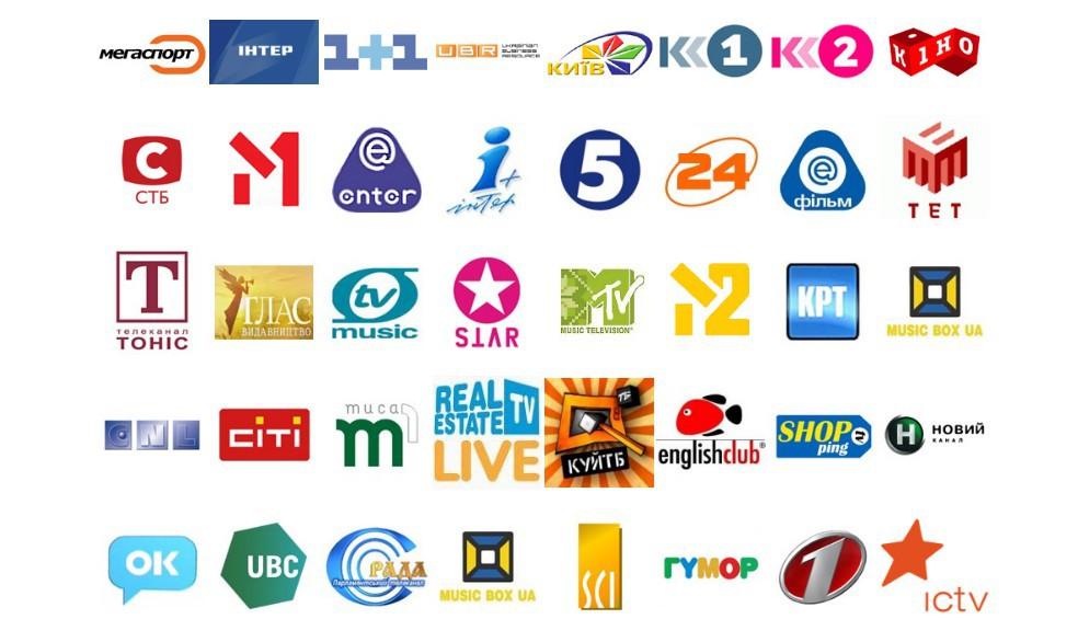 Спутниковые каналы порно бесплатно 8 фотография