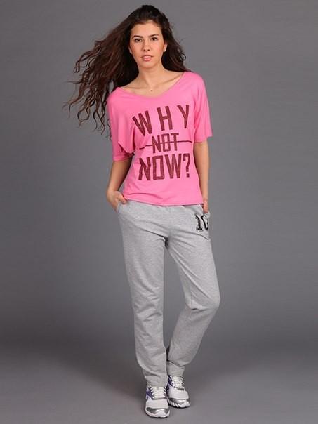 b601eca69901 Лепесток - интернет магазин модной женской одежды