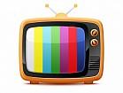 Ремонт TV,DVD