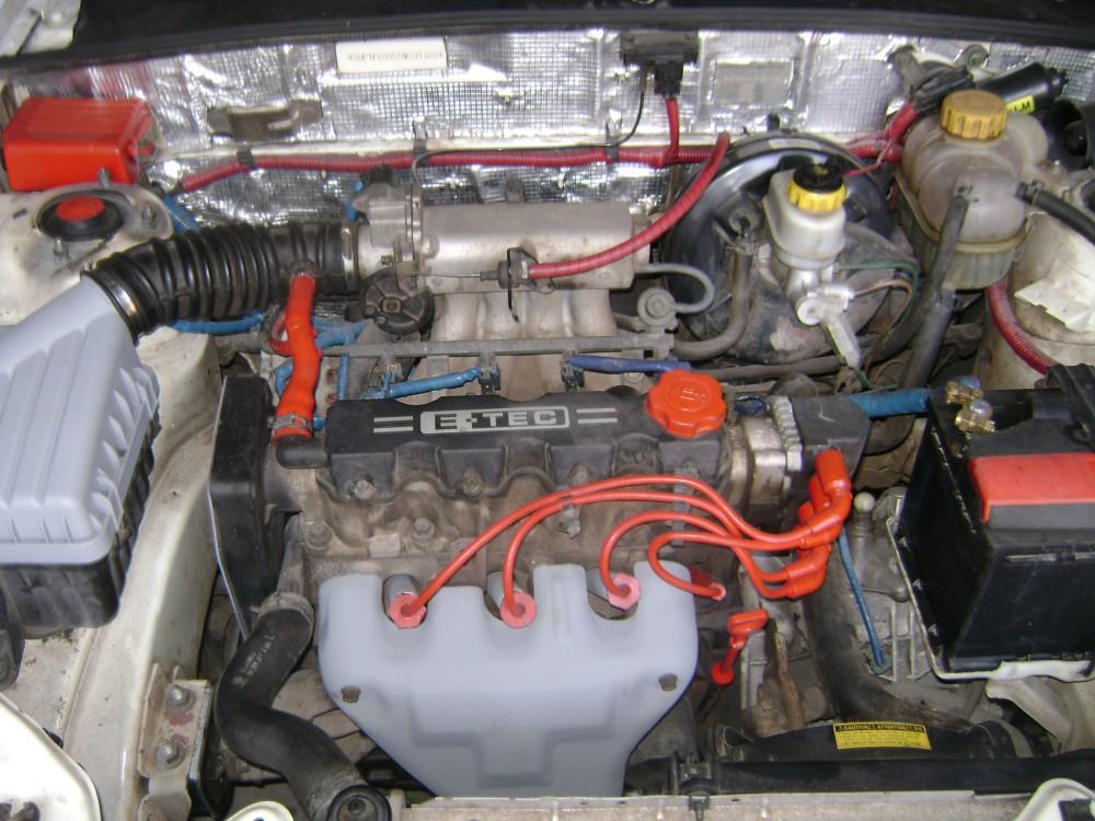 Сенс автомобиль ремонт своими руками 75