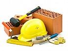 Предлагаю работу строителям ( Скадовск ).