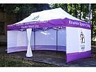 производитель торговые палатки, раздвижные шатры