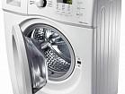 отремонтирую вашу стиральную машину