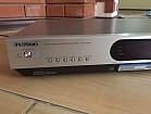 Многоканальные ресиверы VRS-6200