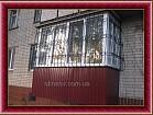 Балкон первый этаж. Пристройка балкона. Строительство балкона.