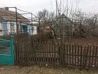Дом в селе Златоустовка