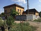 Прекрасный дом+Автомобиль в ПОДАРОК!!!