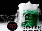 Продам жидкость для электронных Сигарет (самозамес)!!