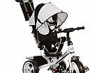 Детский трехколесный велосипед M 3113-7