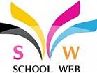 Школа Web Дизайна приглашает на обучение
