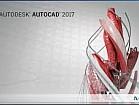 Компьютерна графіка AUTOCAD