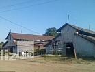 Продам (сдам в аренду) кирпичный завод