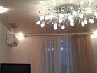 Сдам 1-но ком квартиру на Соцгороде