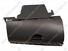 Бардачок б/у на Renault Megane 3