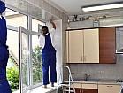 хим чистка мягкой мебели и ковровых покрытий