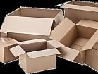 Картонные коробки, тара, упаковка Супер Цена