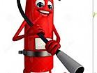 Безоплатная консультация по пожарной безопасности