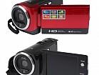 Срочно продам новую цифровую видеокамеру 16MP
