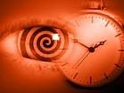 Тренинг: Регрессивный гипноз и Регрессивная Гипнотерапия (Гипноанализ).