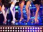 Ночной клуб в Чехии набирает девушек Высокий доход