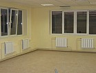 Установка радиаторов в квартире