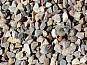 Продам щебінь гранітний в Луцьку