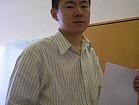 Переводчик в Шэньчжэнь (Китай)