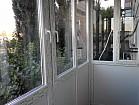 Окна Кривой Рог. Балкон. Двери. Пластиковые, деревянные, железные. Ремонт.