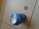 Продам Топливный фильтр грубой очистки 709 (ТАТА)