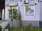 Аренда помещения 44 м.кв. на мкрн. Юбилейный в Саксаганском районе