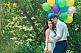 Фото/Видео съемка вашей свадьбы FULL HD