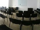Аренду универсального конференц-зала