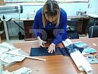 Курсы конструирования, моделирования и дизайна одежды