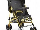 Прокат коляски-трости Babyservice