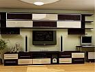 Весь спектр корпусной мебели без магазинных наценок. Производитель.