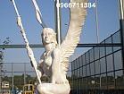 Барельеф, скульптура, лепнина, художественная роспись