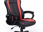 Компьютерное кресло BARSKY Sportdrive SD-02