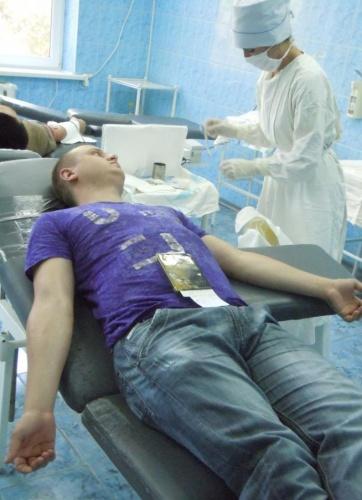 gorod-vladimir-donor-spermi
