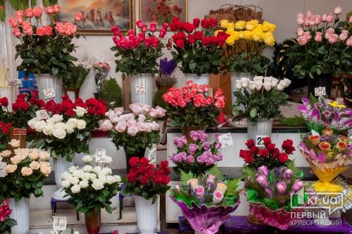 цветы на 1 сентября фото: