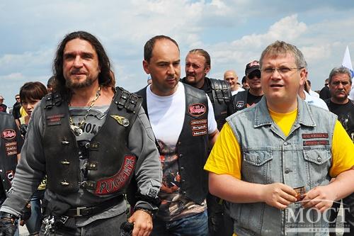 ЛГБТ-активисты планируют провести очередной Марш равенства в Киеве в июне, - Кись - Цензор.НЕТ 6182