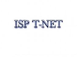T-Net