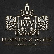 Business & Work Consulting