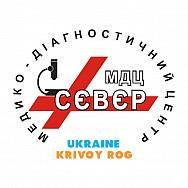 МДЦ - Север