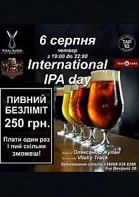 International IPA Day