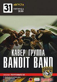 Bandit Band