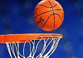 Чемпіонату України з баскетболу