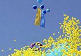День Незалежності у Інгулецькому районі