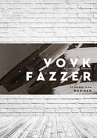 Vovk & Fazzer