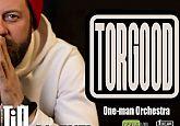 TORGOOD. Авторський квартирник