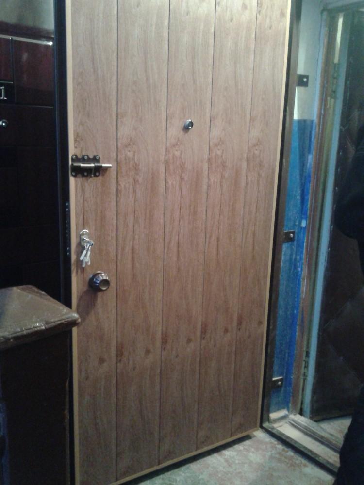 металлические двери шириной 60 см